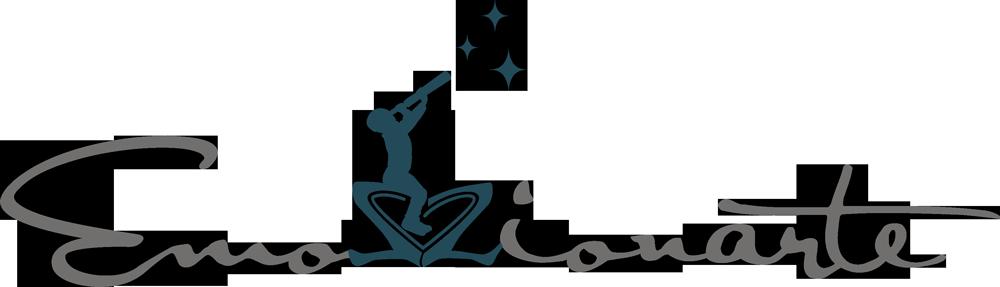 Logo-Emozzionarte-1000x287